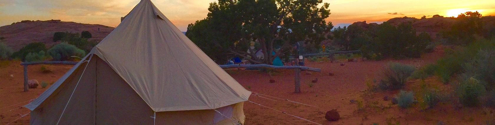poele a bois pour tente et Tipi  découvrez notre gamme