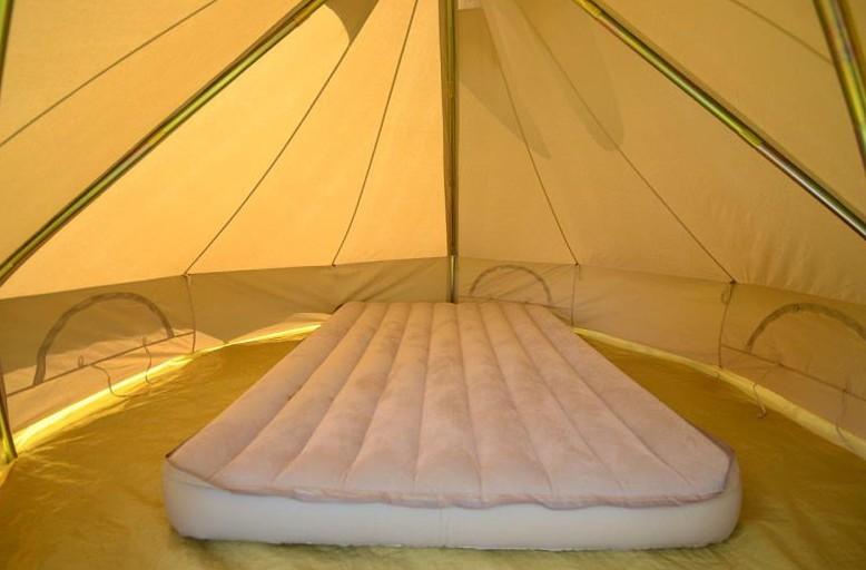 tente 2 places sibley 300