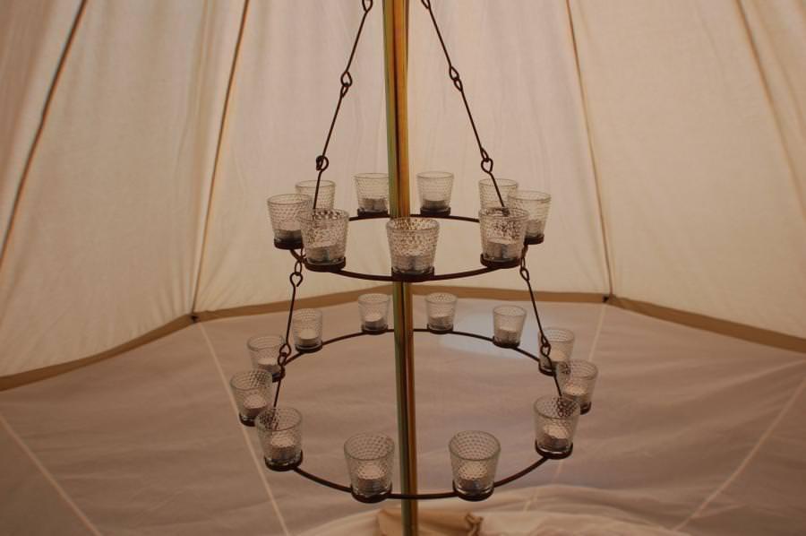 chandelier-double-photophores-transparent