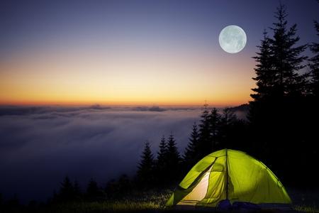 bien-dormir-sous-une-tente
